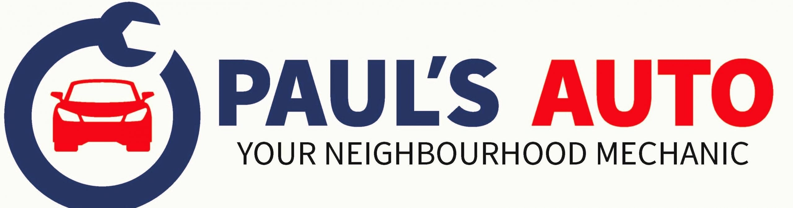 Paul's Auto Services | Vehicle Repair Shop Kingston